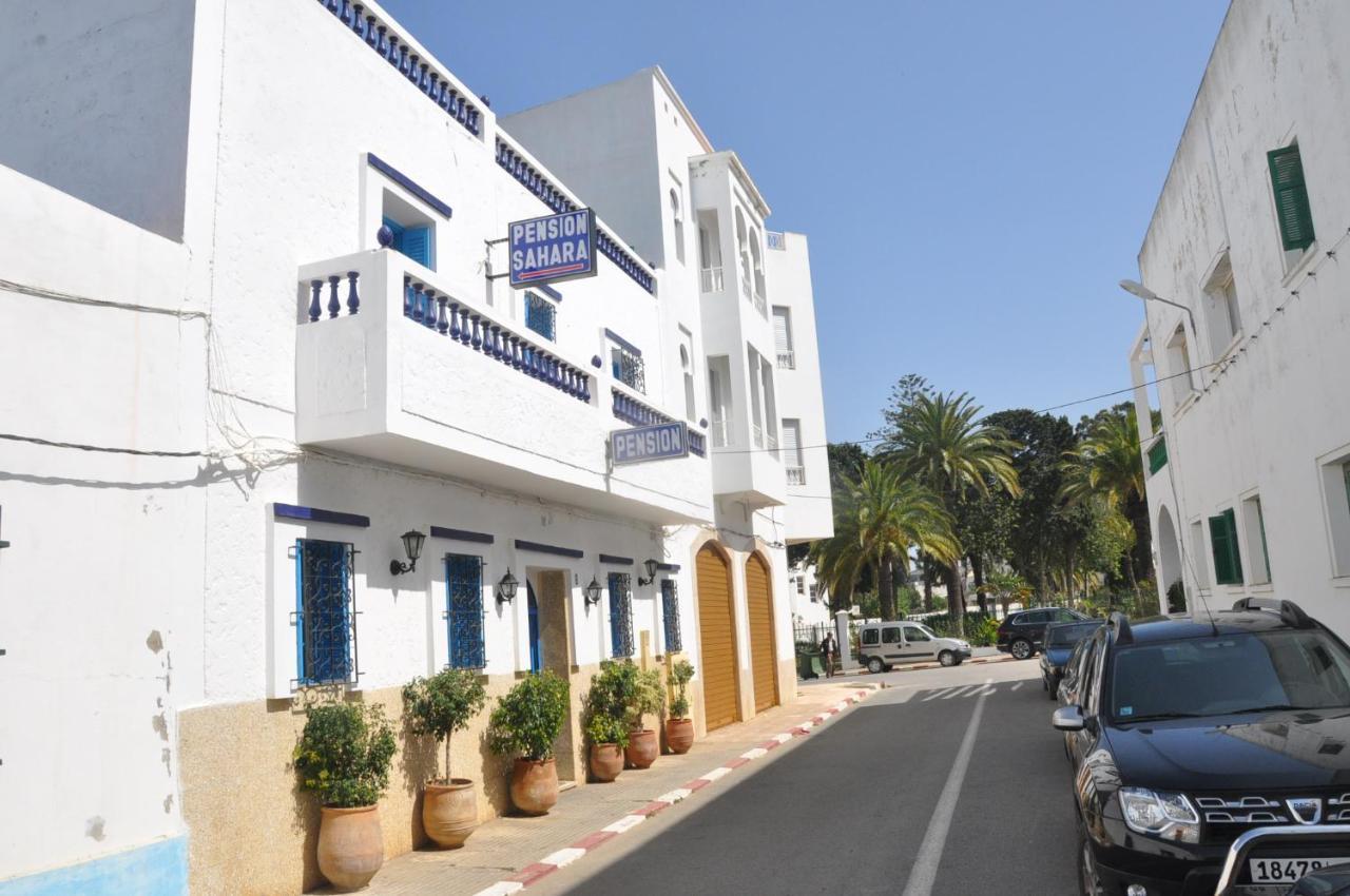 Отель  Sahara  - отзывы Booking