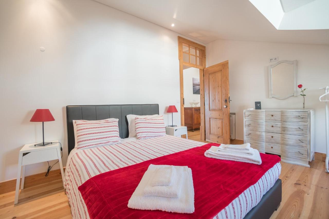 Апартаменты/квартира  Superb Flat Cathedral & River View  - отзывы Booking