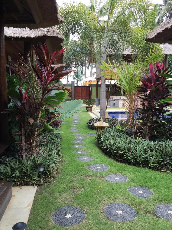Комплекс для отдыха  Tropica Tranquility Villa  - отзывы Booking