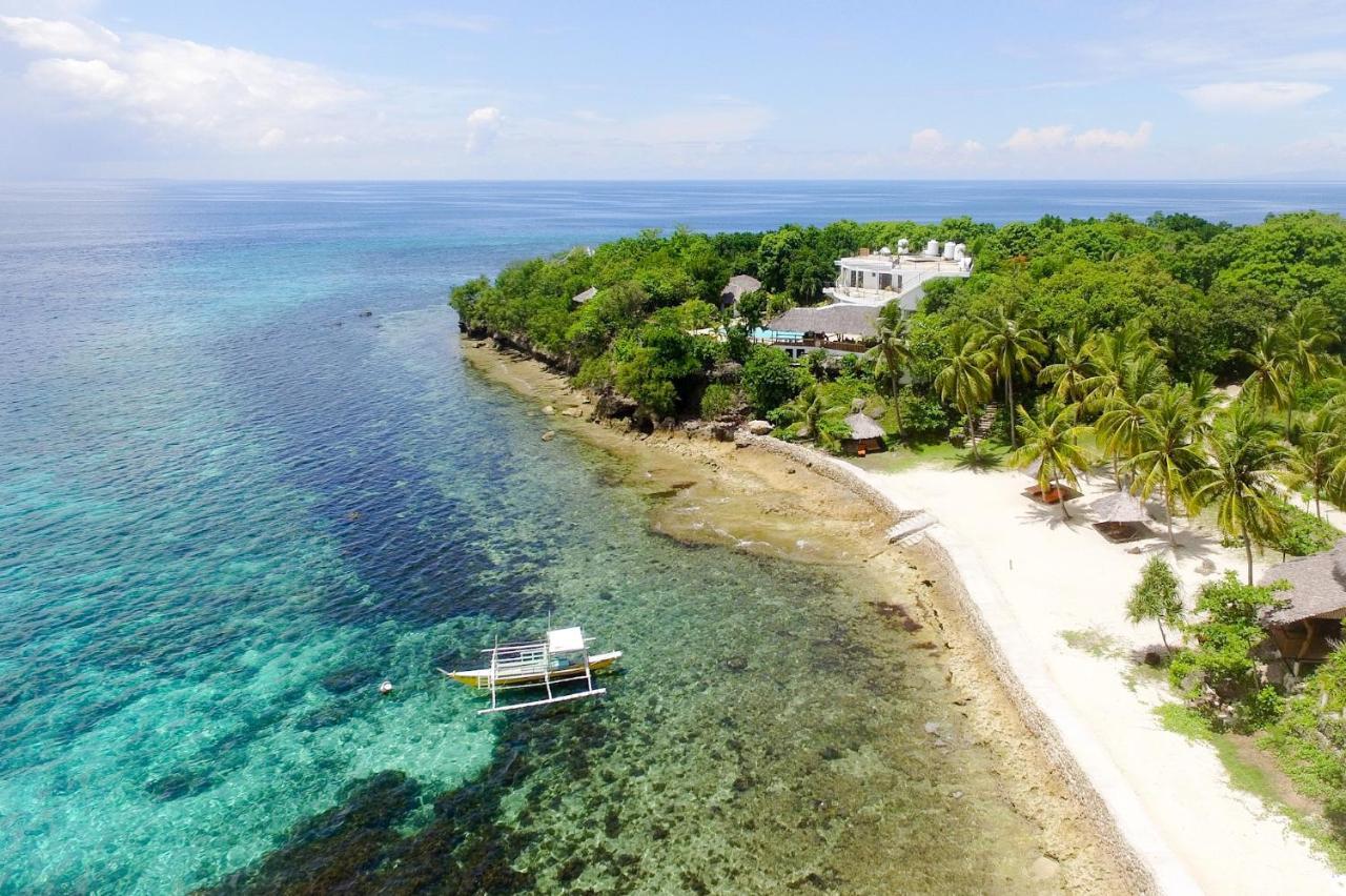 Курортный отель  Granada Beach Resort - Adults Only