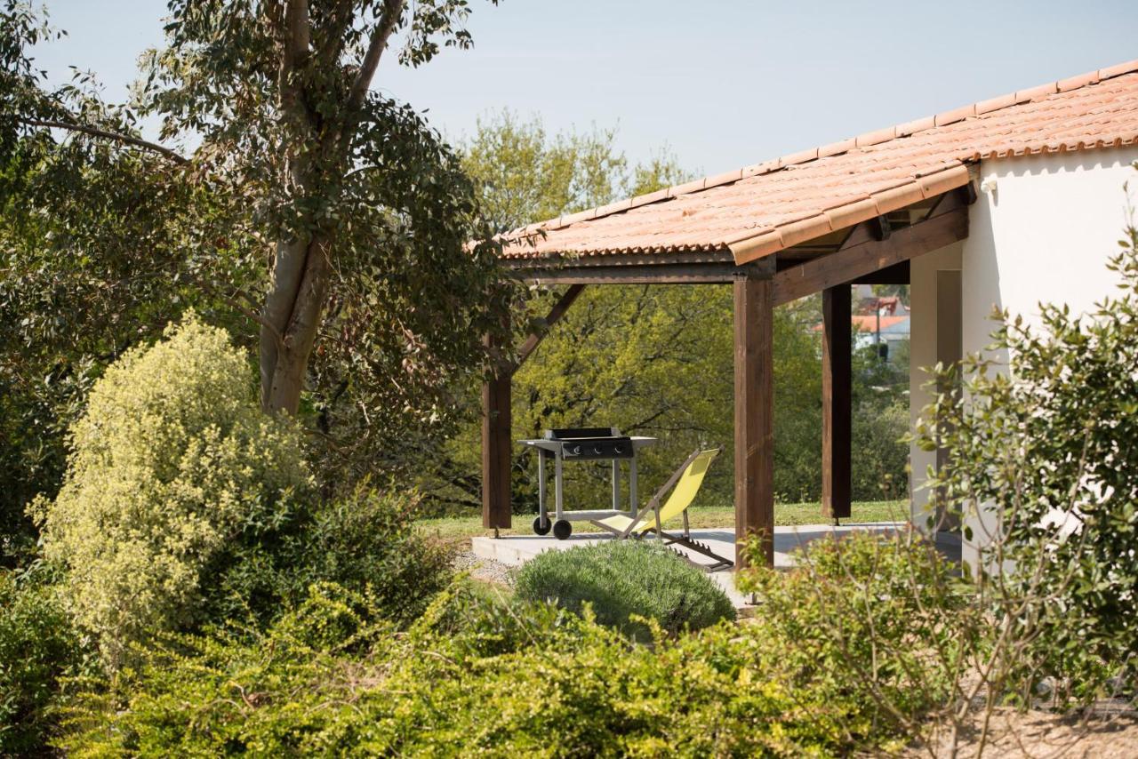 Дома для отпуска  Domaine du Lac de Sorin  - отзывы Booking