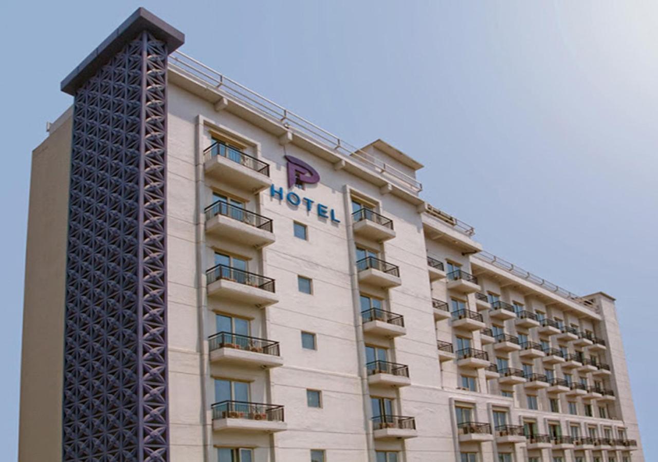P Hotel Jakarta Updated 2021 Prices