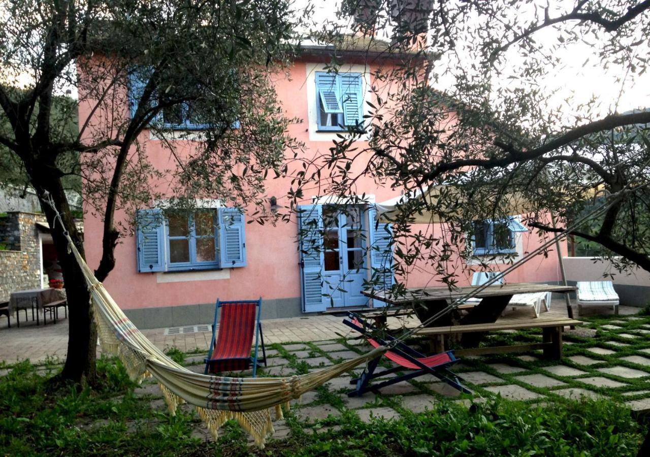 Гостевой дом  Casa Aquarela  - отзывы Booking