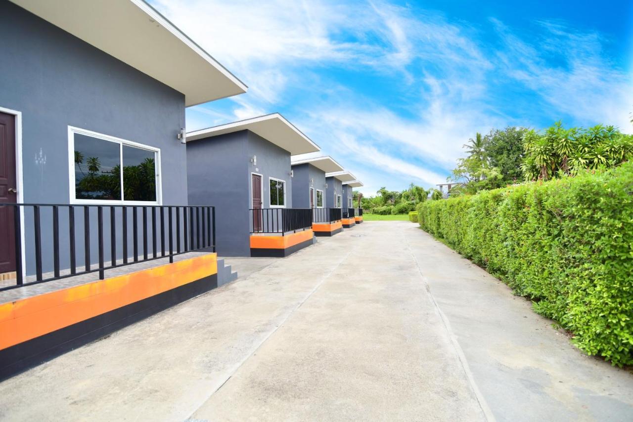 Гостевой дом  Family House Resort  - отзывы Booking