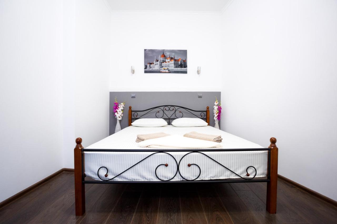 Апартаменты/квартира  Furmanska 3  - отзывы Booking