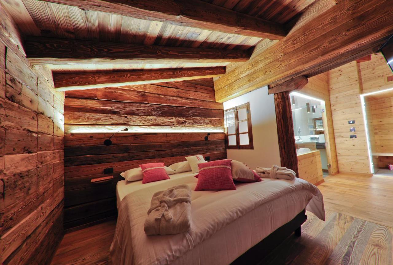 Гостевой дом  Maison Bionaz Ski & Sport  - отзывы Booking