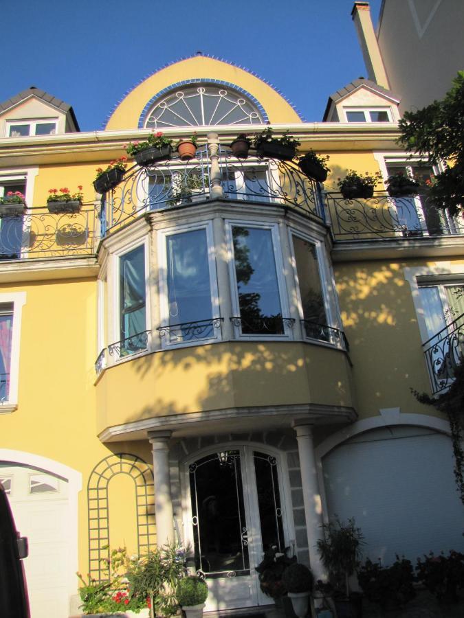 Отель типа «постель и завтрак»  Chambre d'hôtes Chez Marilé  - отзывы Booking