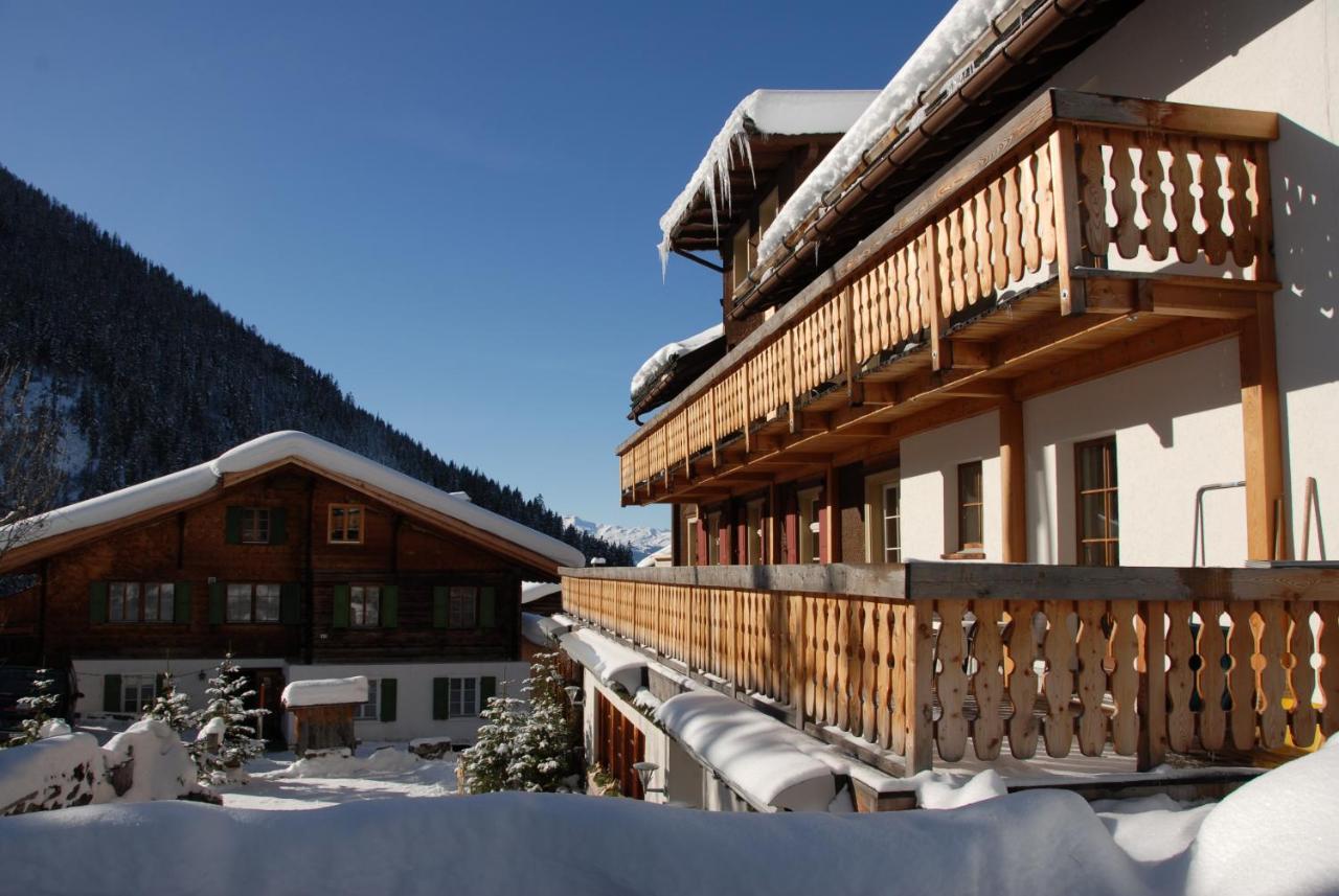 Отель  Hotel Ducan