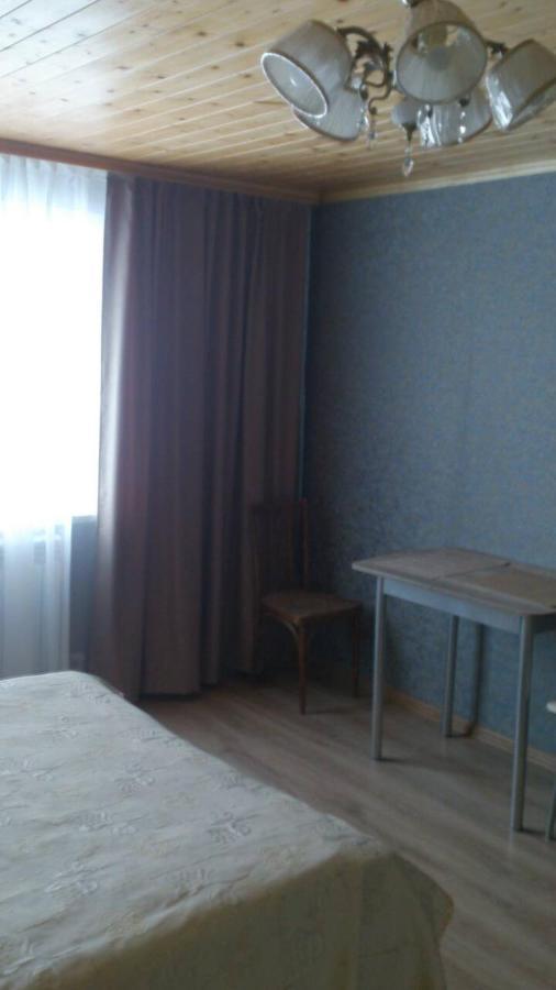 Гостевой дом  Возле поля  - отзывы Booking