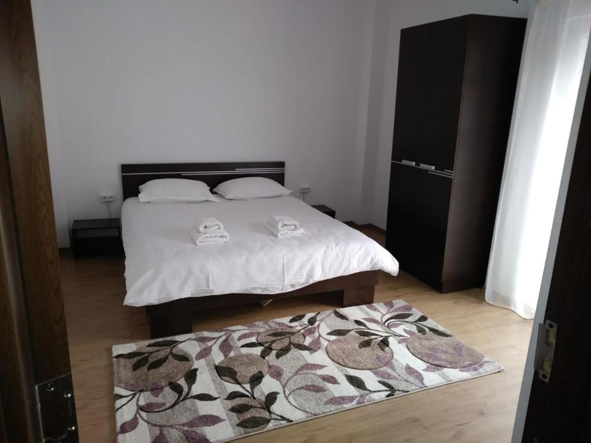 Апартаменты/квартира  Alexys Residence 8