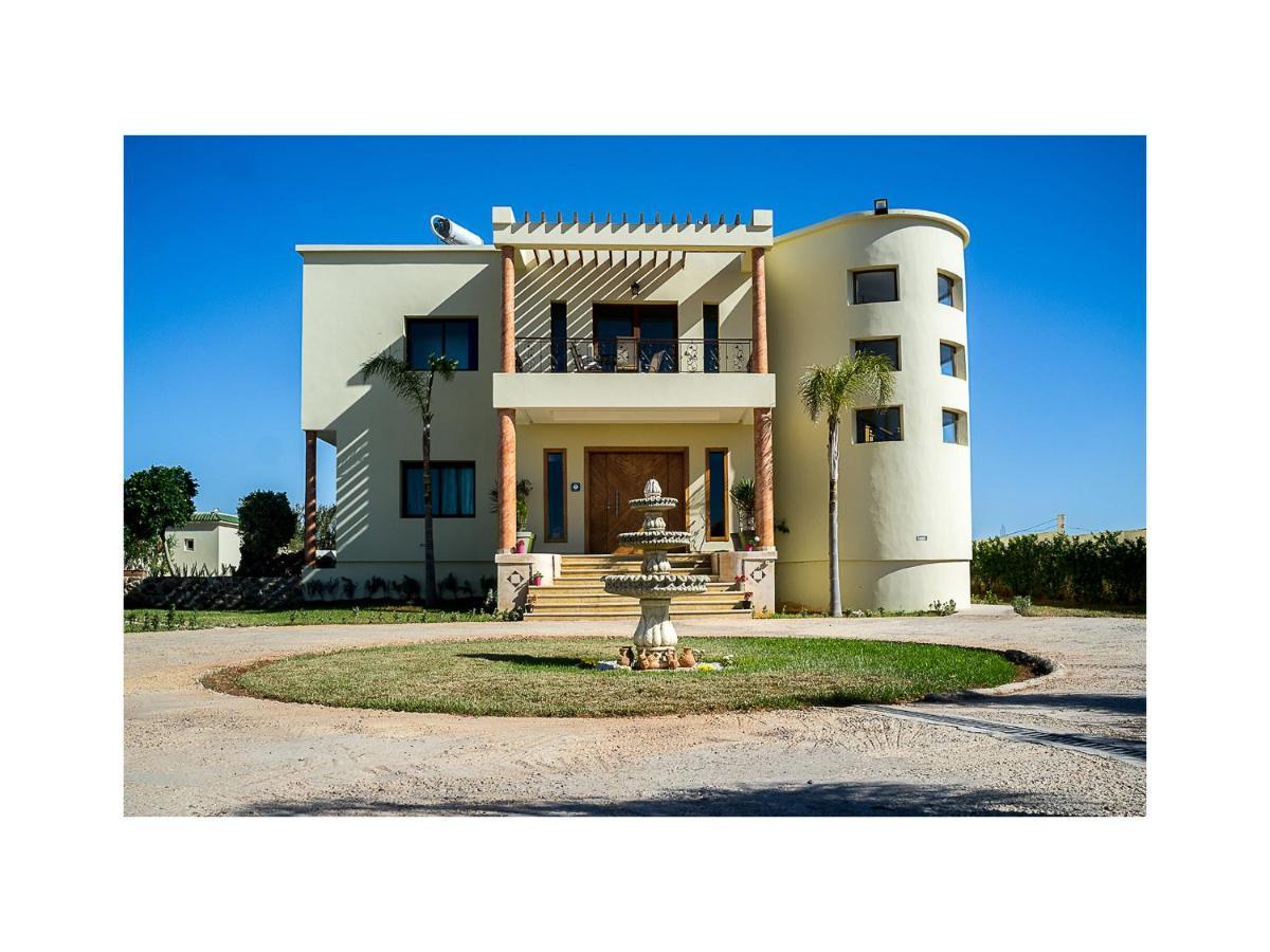 Гостевой дом  Domaine Lilia  - отзывы Booking