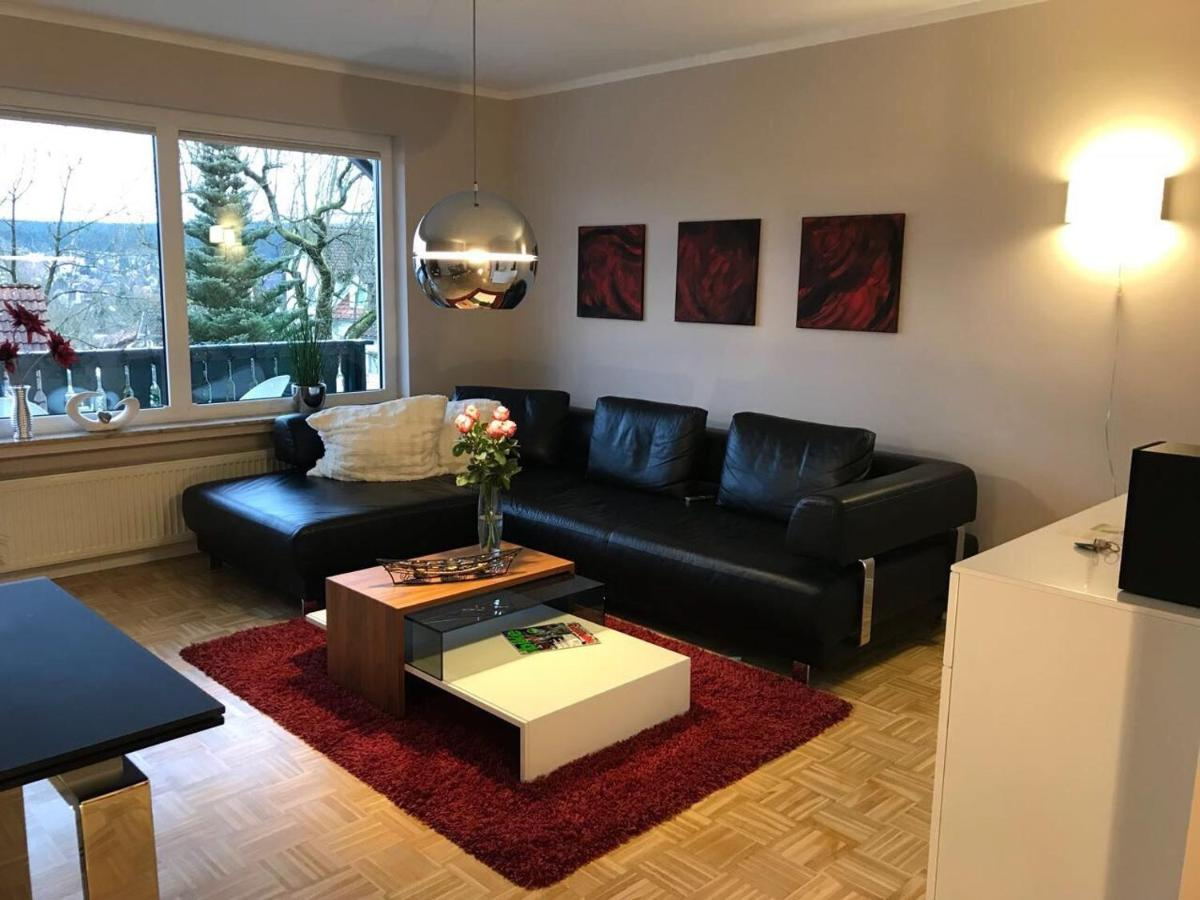 Апартаменты/квартира  Ferienwohnung Gipfelnest  - отзывы Booking