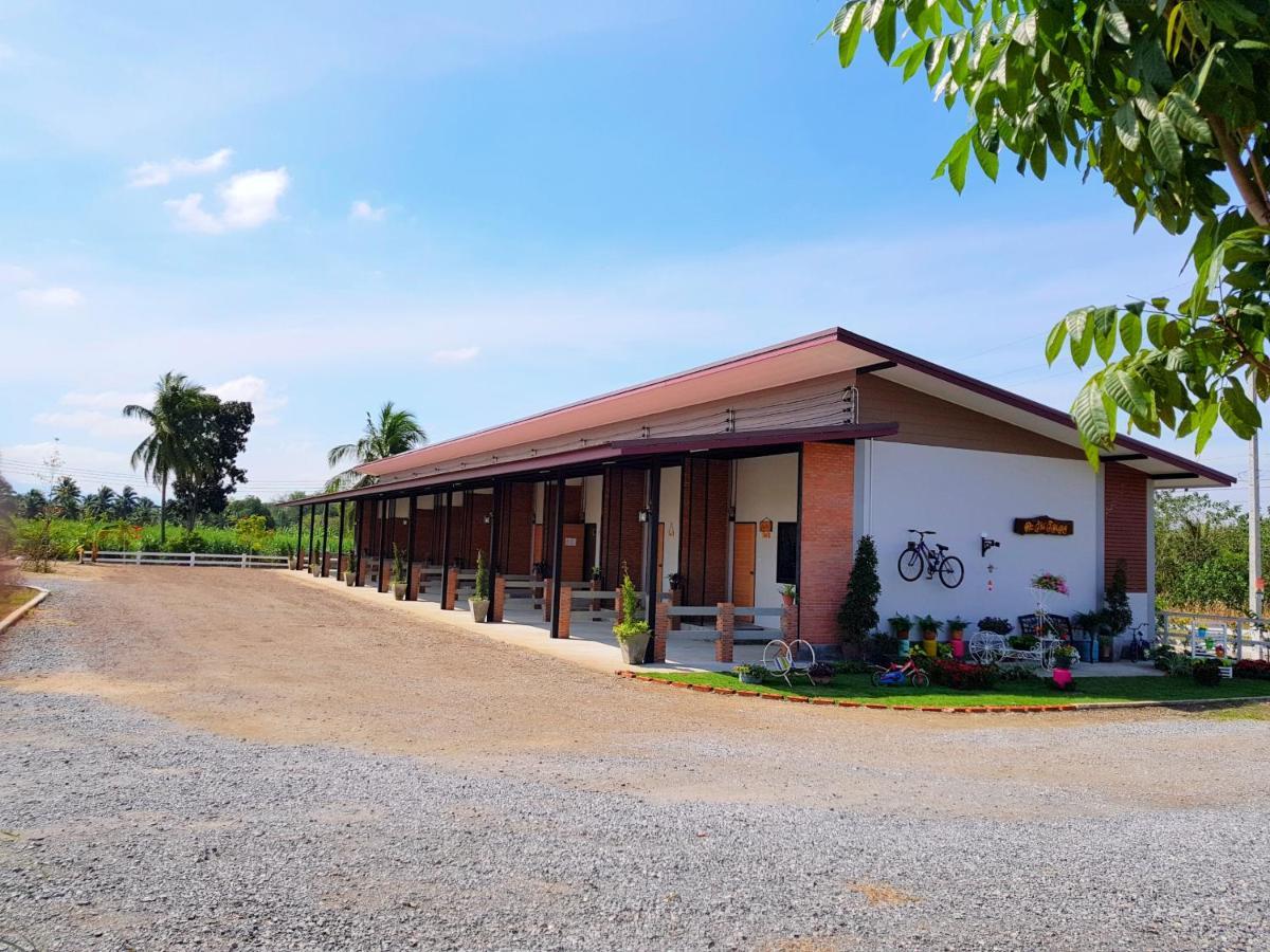 Гостевой дом  Tawan Village  - отзывы Booking