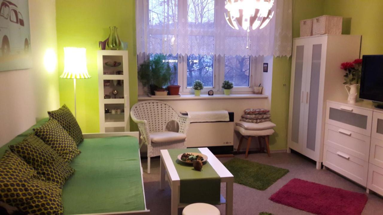 Апартаменты/квартира  Vysočany  - отзывы Booking