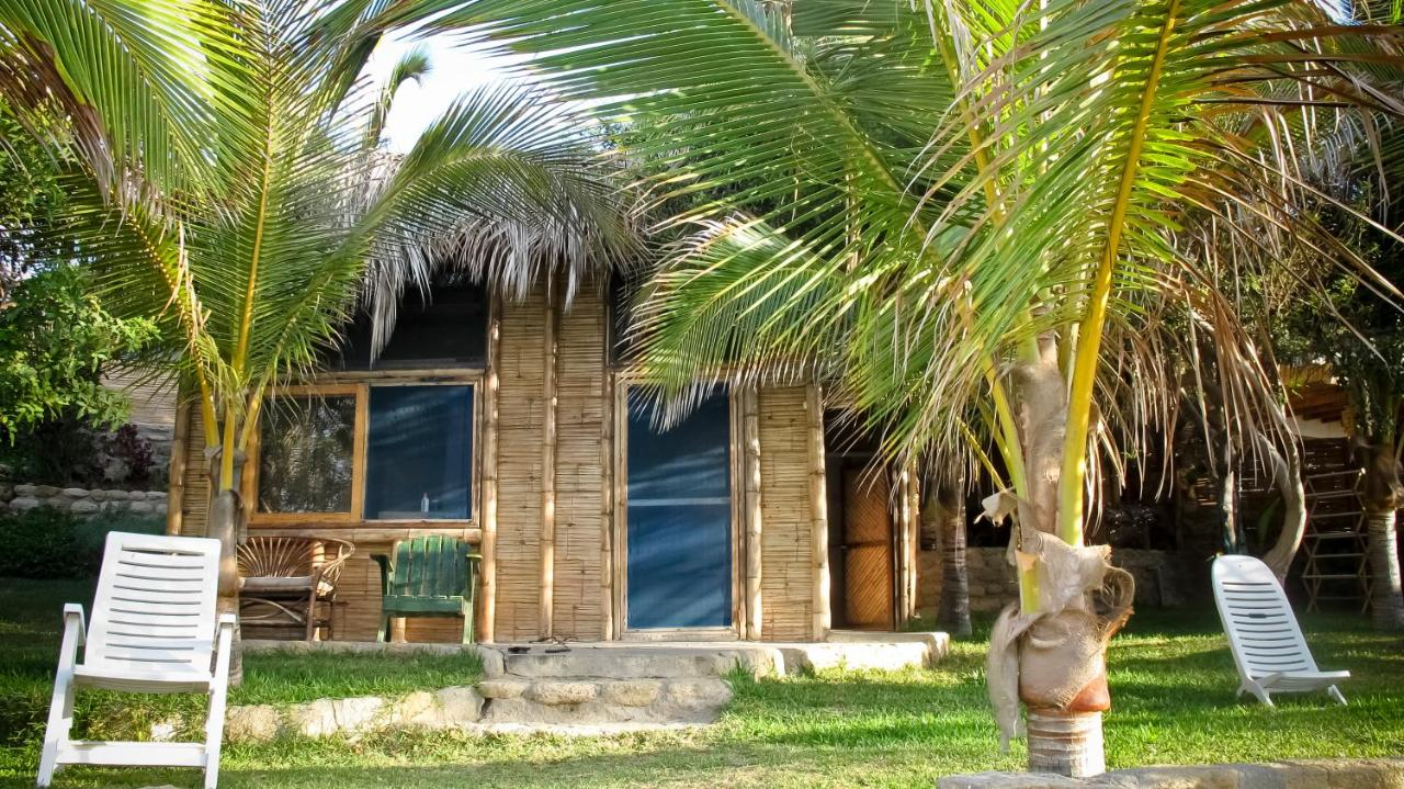 Мини-гостиница  Kasa Pelikanos