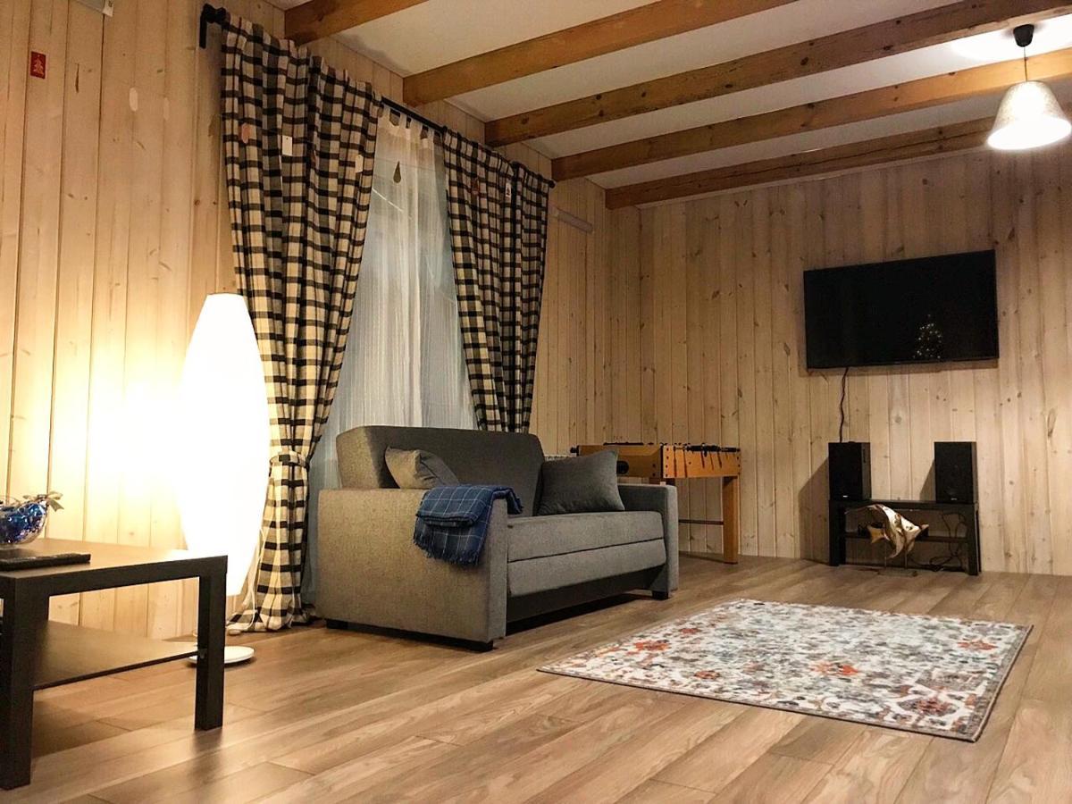 Отель типа «постель и завтрак»  Green-White Guest house  - отзывы Booking