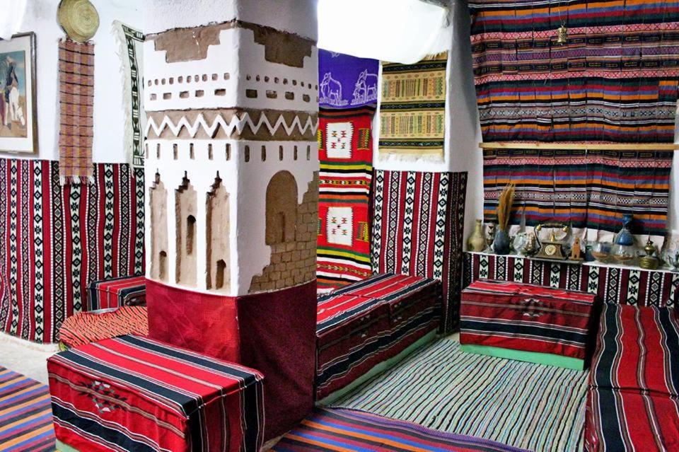 Гостевой дом  Гостевой дом  Dar Rawi