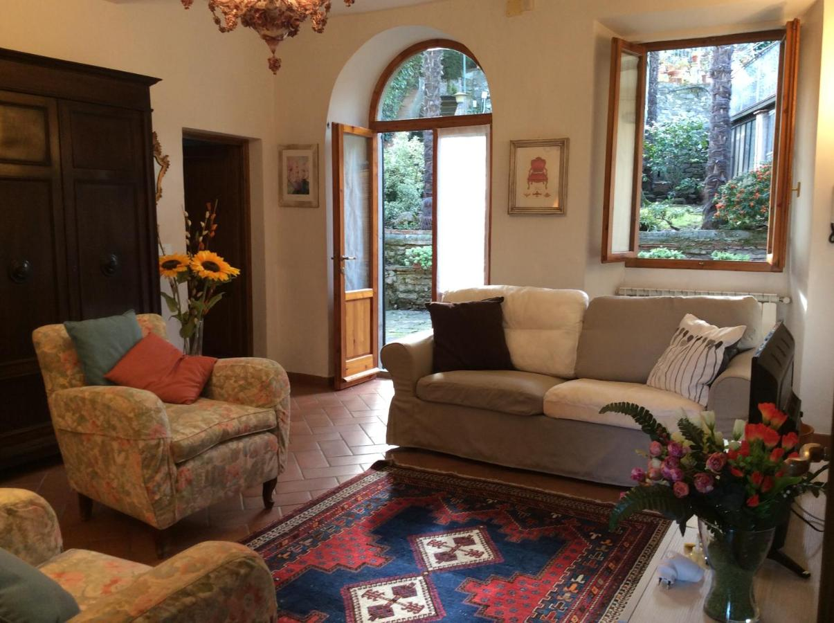 Дом для отпуска  Casa Vacanze Amelia