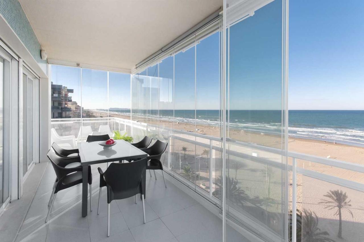 Апартаменты/квартиры  Ag Arena Suite Premium  - отзывы Booking