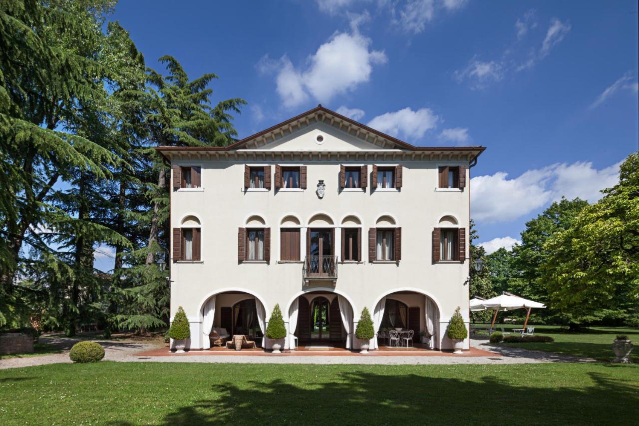 Отель типа «постель и завтрак»  Villa Zane  - отзывы Booking