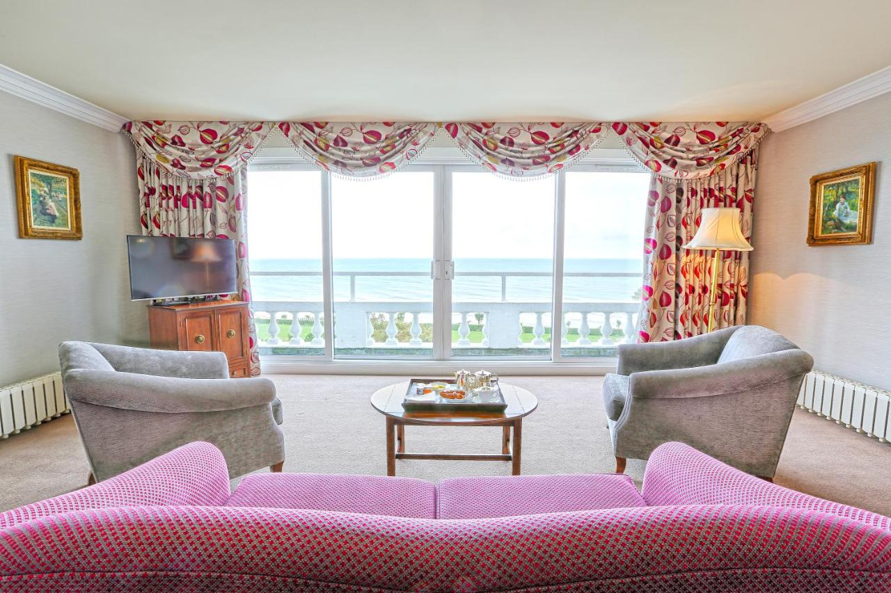 The Grand Hotel Eastbourne Updated 2021 Prices