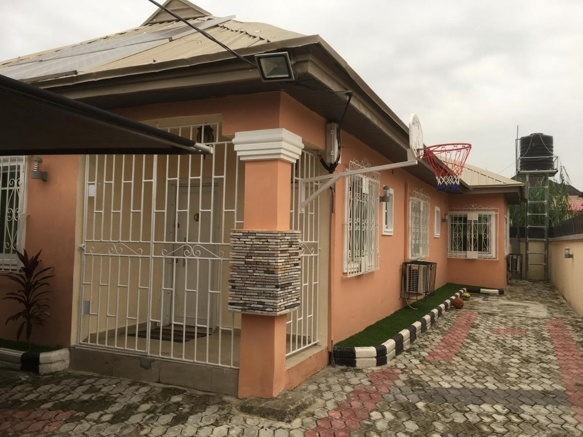 Beautiful Bungalow Lekki Updated 2020 Prices