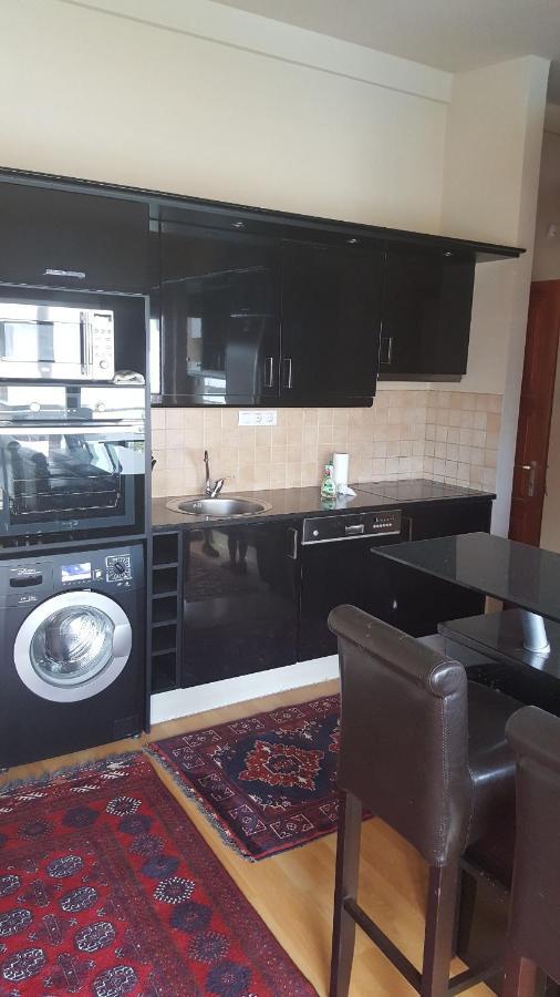 Апартаменты/квартира  Aranytó Apartmanház  - отзывы Booking