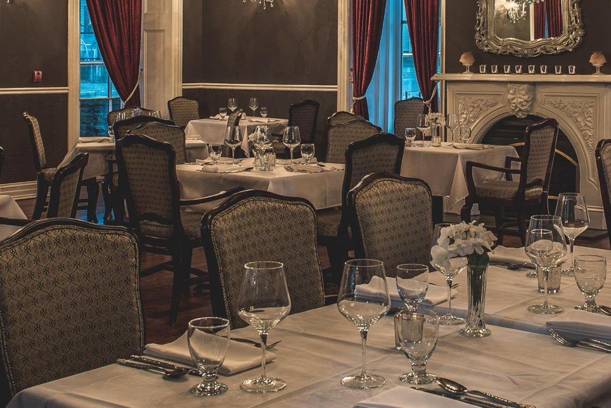 The Grand Hotel Carleton Place Updated 2021 Prices