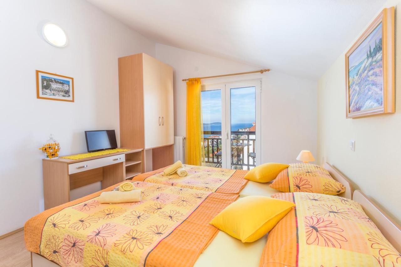 Гостевой дом  Apartments and Rooms Ivanović  - отзывы Booking