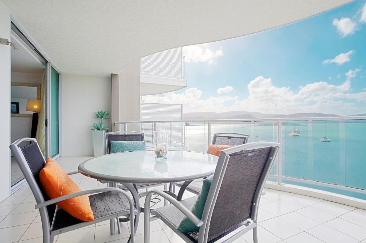Апарт-отель  at Marina Shores  - отзывы Booking