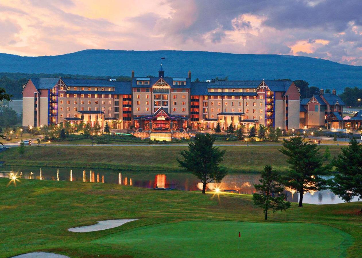 Mt airy casino room rates voyage au casino de charlevoix en train