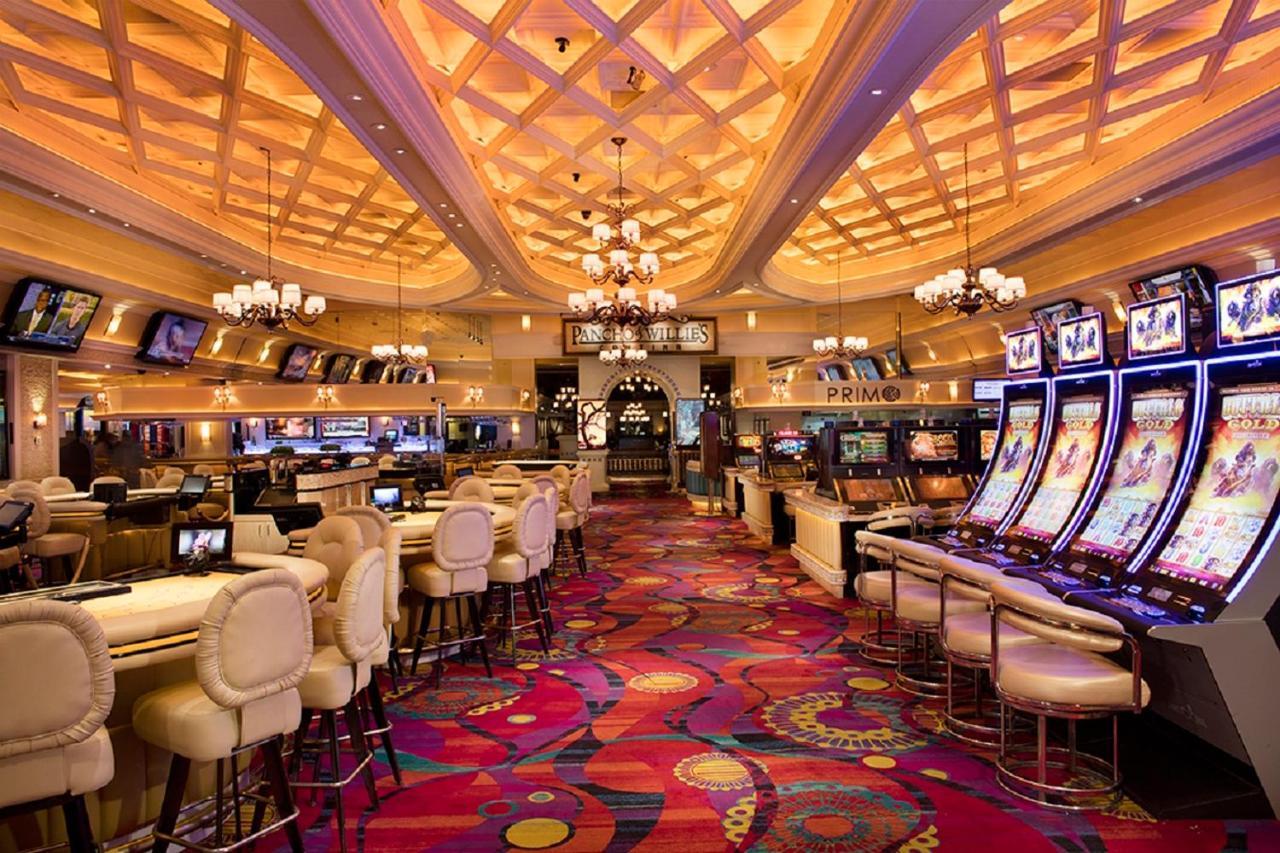 Western Village Inn And Casino Reno Updated 2021 Prices