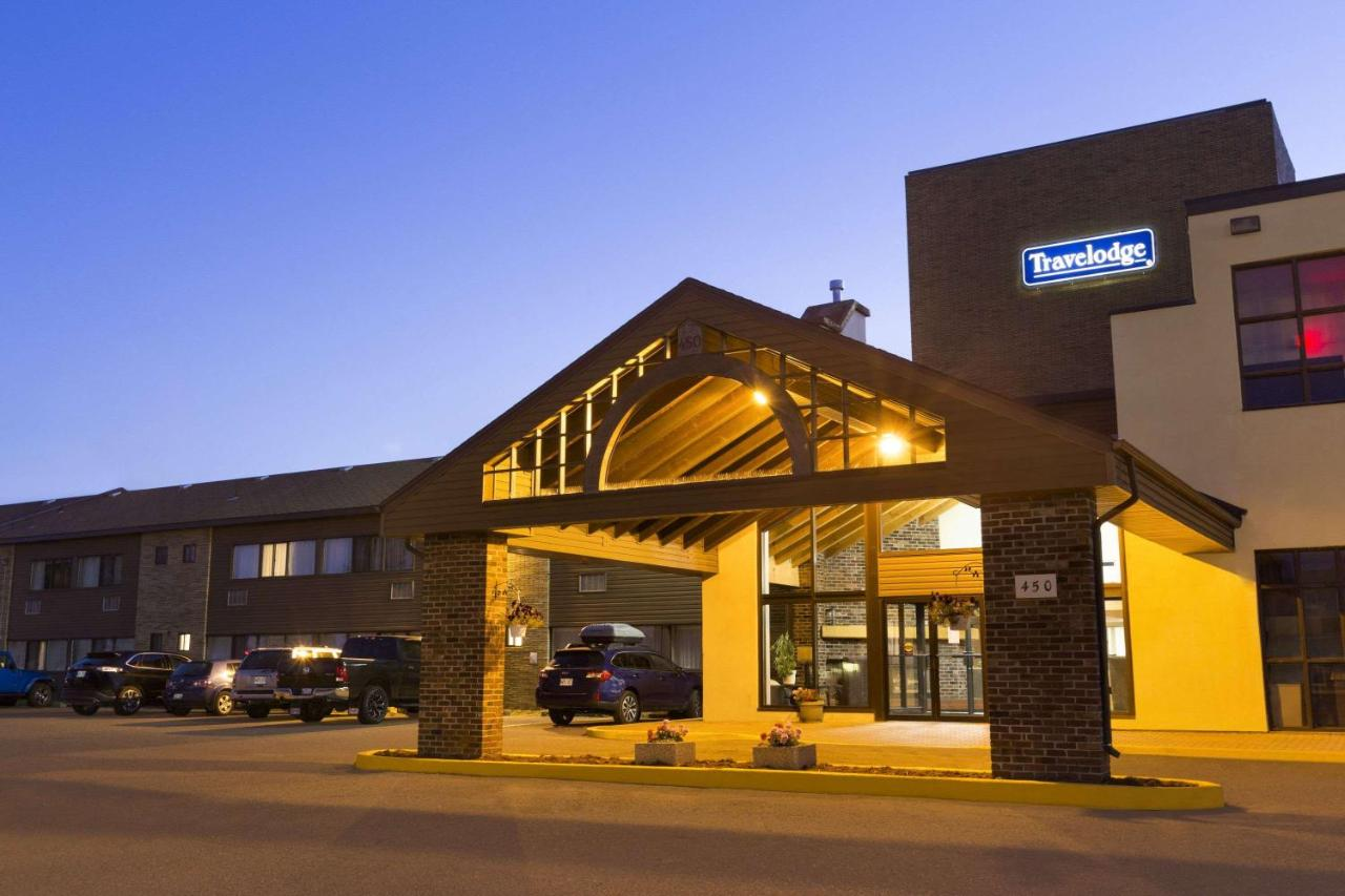 Travelodge By Wyndham Thunder Bay On Thunder Bay Updated 2021 Prices Eat at home or work. travelodge by wyndham thunder bay on
