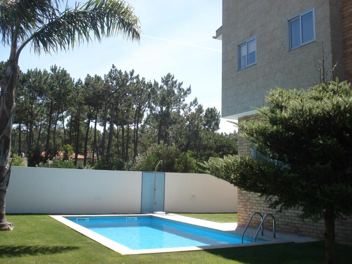 Casa do Sol - Entre o Mar e o Pinhal, Apúlia – Updated 10 Prices