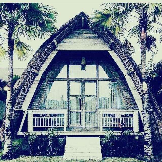 Комплекс для отдыха  RedSalt Bali  - отзывы Booking