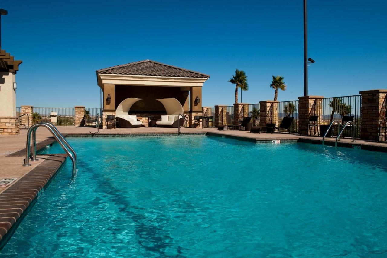 Radisson Hotel Yuma Yuma Updated 2021 Prices