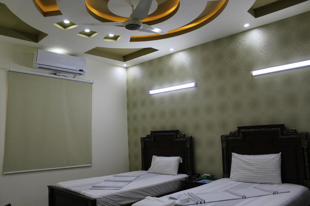 Patel Residency Guest House 2 Karachi Updated 2020 Prices