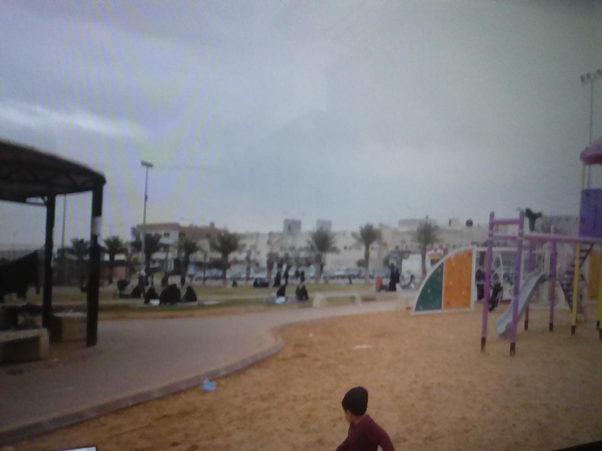 Almakan Almosafer Hotel 106 الرياض 8 12 9