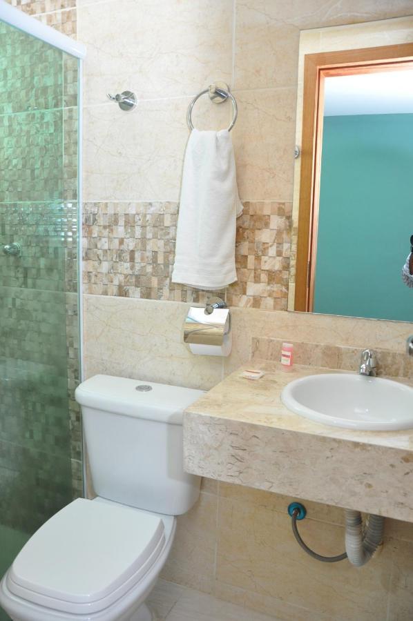 Отель  Bonjour Hotel  - отзывы Booking