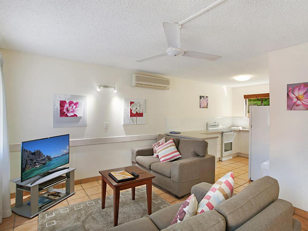 Мотель  Cayman Quays  - отзывы Booking