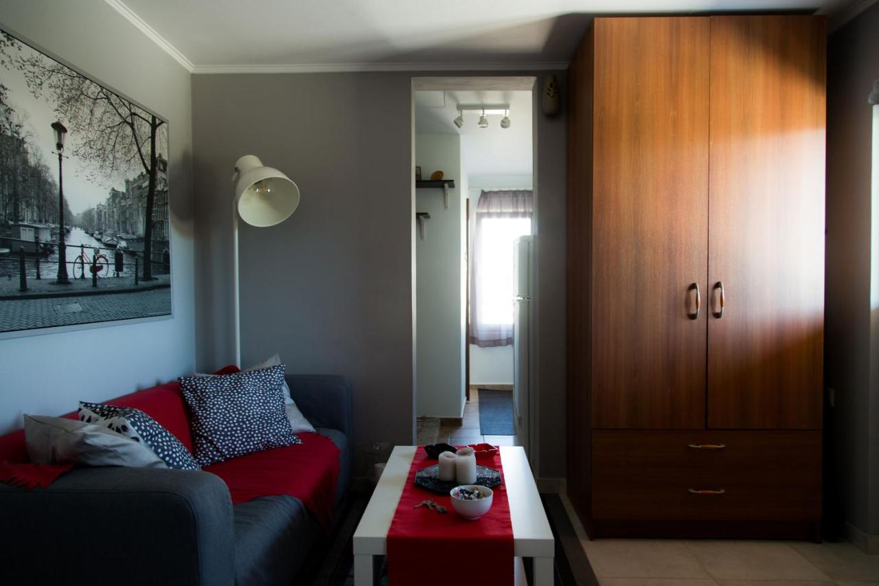 Luxury & Modern Apartment With Breathtaking View!!!, Αθήνα