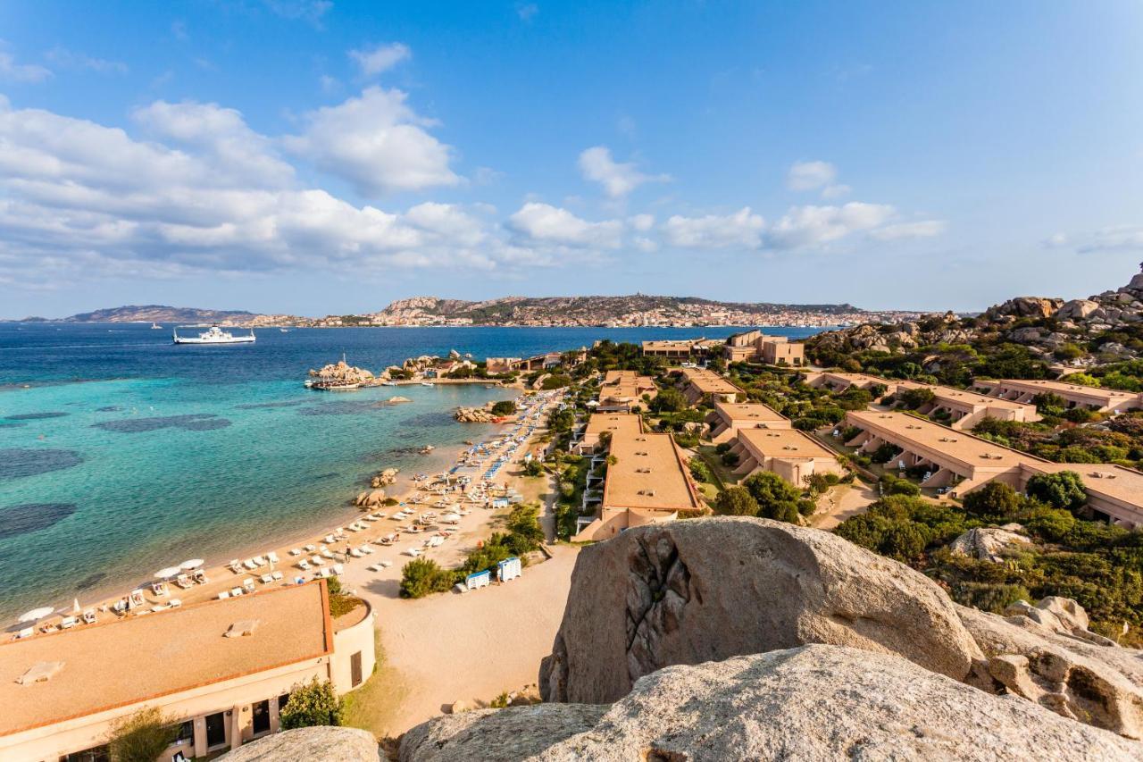 Santo Stefano Sardegna Cartina.Santo Stefano Resort Isola Santo Stefano Prezzi Aggiornati Per Il 2021