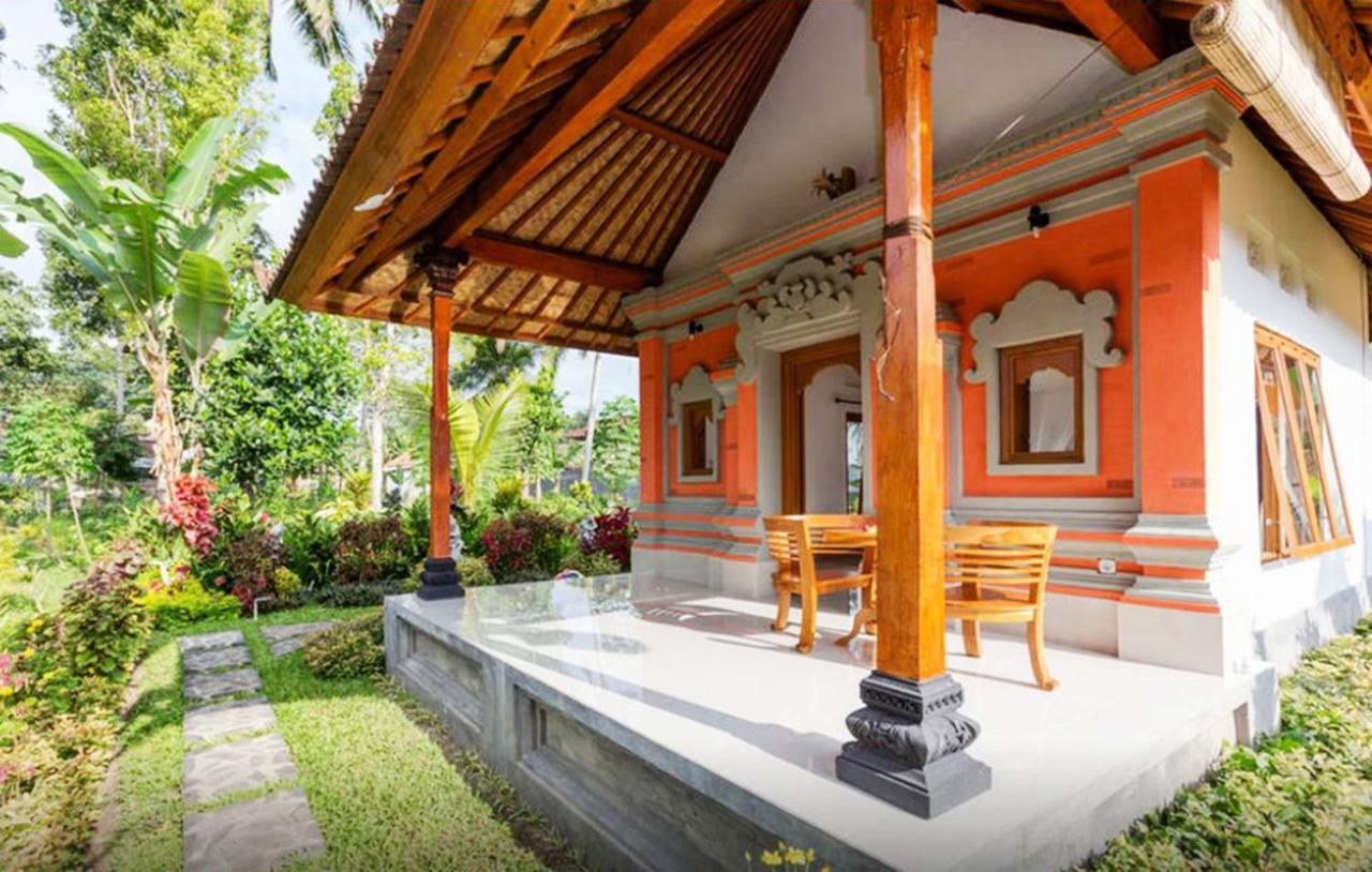 Отель типа «постель и завтрак»  Lila Stana - Sidemen Homestay  - отзывы Booking