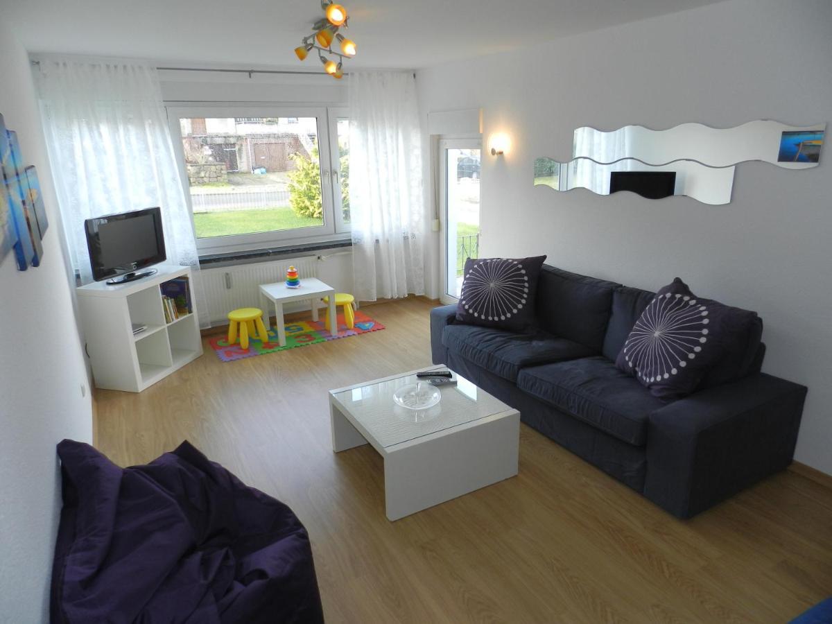 3 5 Zimmer Ferienwohnung Plau Am See Aktualisierte Preise Fur 2021