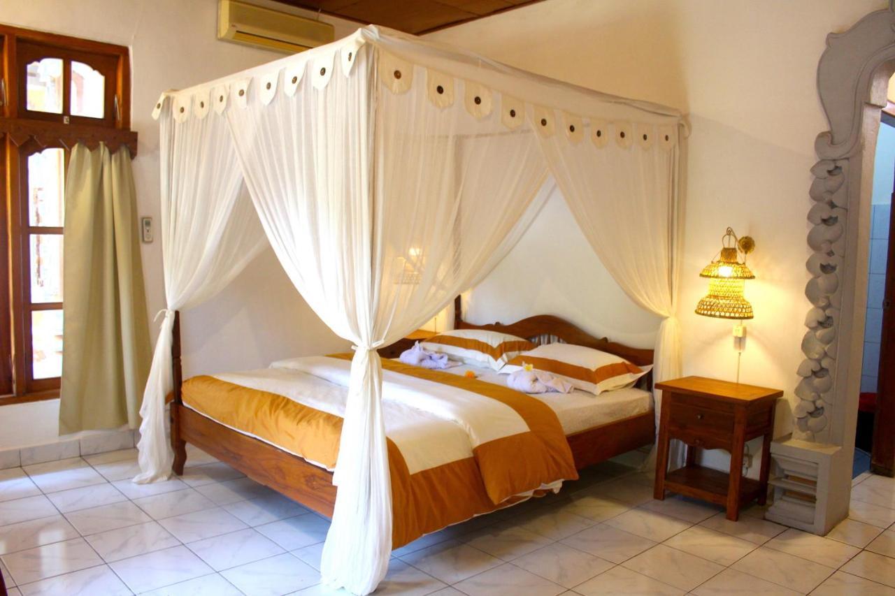 Отель  Lovina Palace  - отзывы Booking