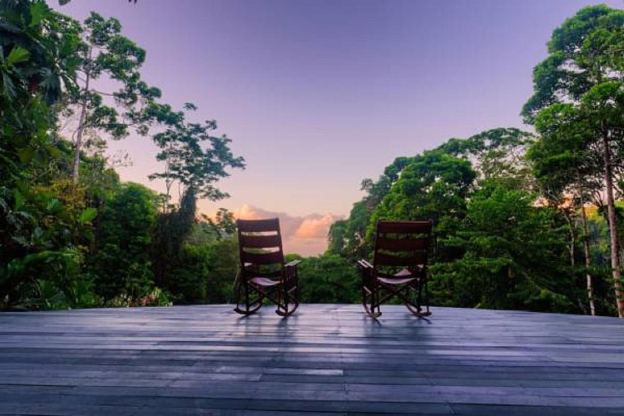 Лодж Luna Lodge - отзывы Booking