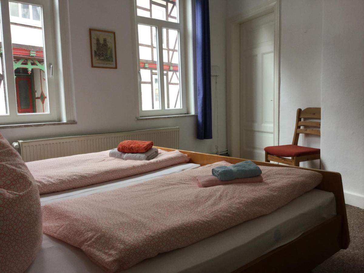 Апартаменты/квартиры  Haus Jakobi 2  - отзывы Booking