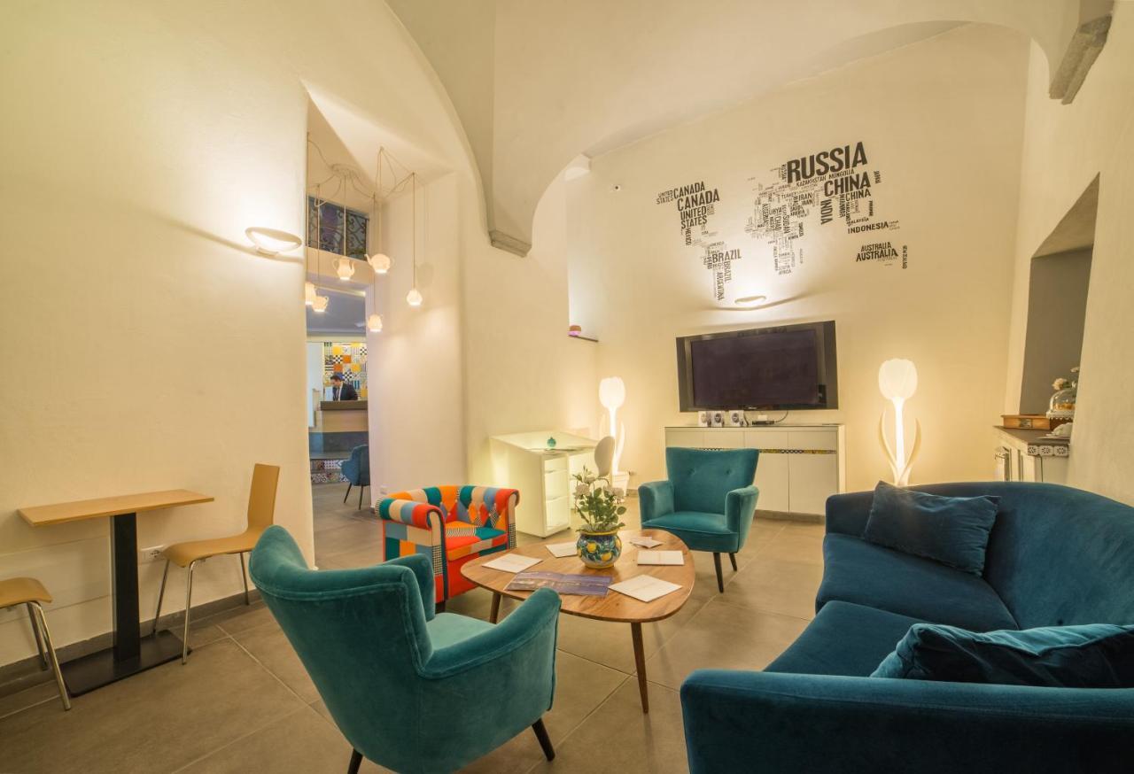 Отель  Airone Hotel  - отзывы Booking