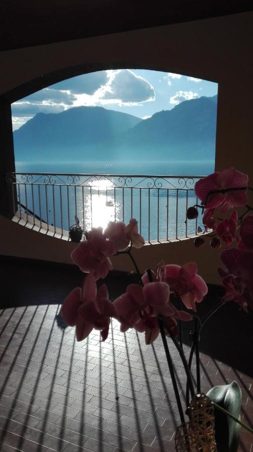 Отель  B&B Casa Sartori  - отзывы Booking