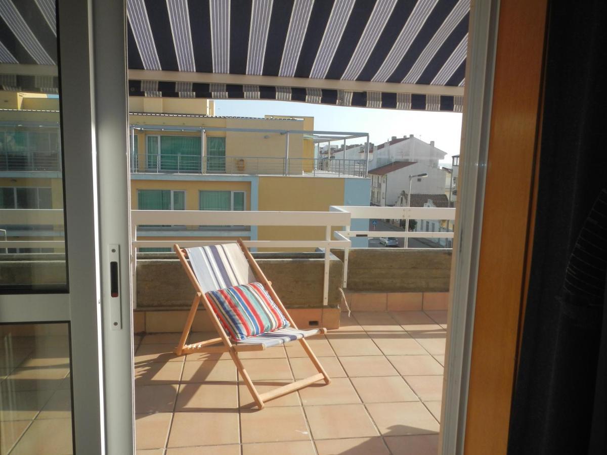Апартаменты/квартира  Casa da Barra  - отзывы Booking